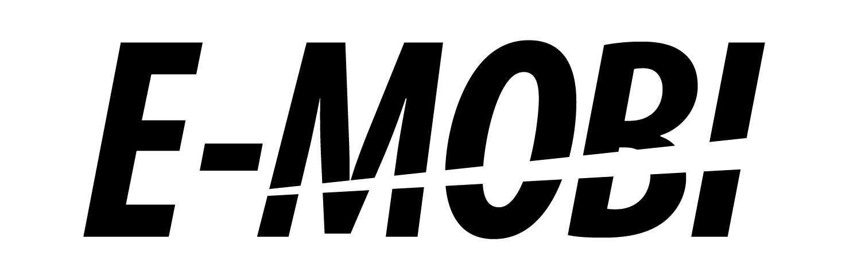 E-MOBI ┃電動モビリティ専門ショップイーモビ 国内メーカーによる安心サポート、充実のラインナップ! ここにしかない爽快感をあなたに