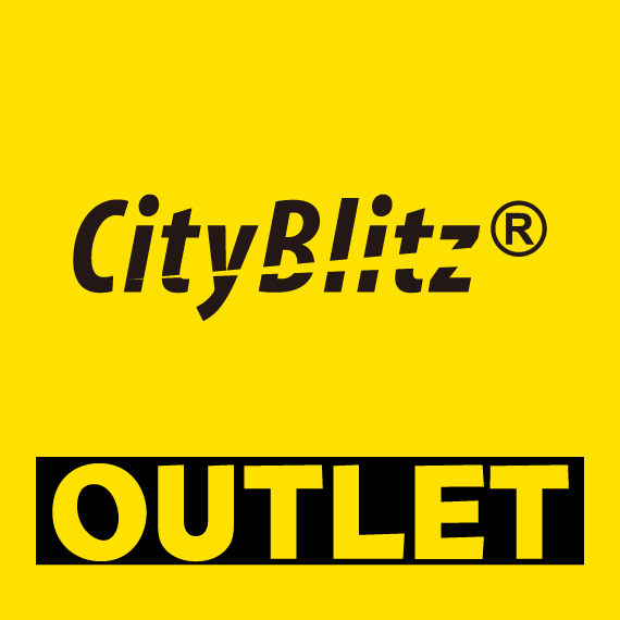 CityBlitz OUTLET